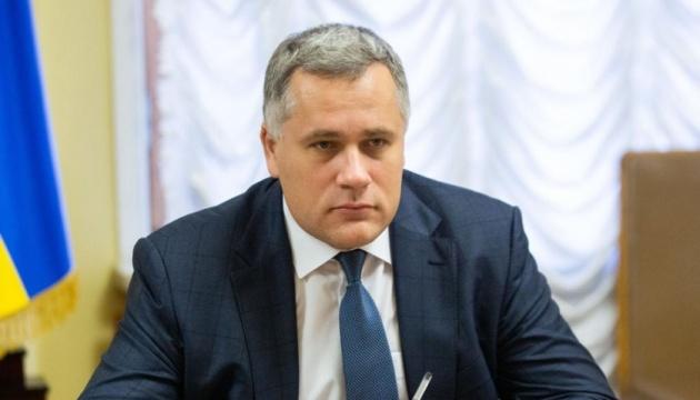 В ОП не исключают, что НАТО пересмотрит решение о формате саммита и пригласит Украину