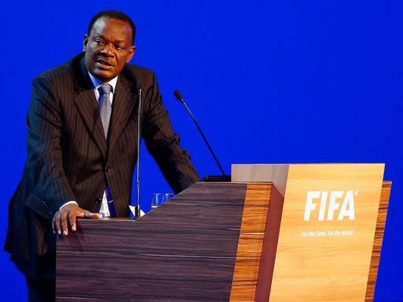 ФИФА пожизненно дисквалифицировала президента Федерации футбола Гаити за сексуальное насилие