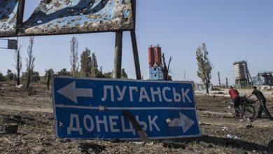 Photo of Франция напоминает, при каких условиях возможны выборы на оккупированном Донбассе