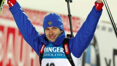 Photo of Российского биатлониста лишили двух золотых наград Олимпийских игр