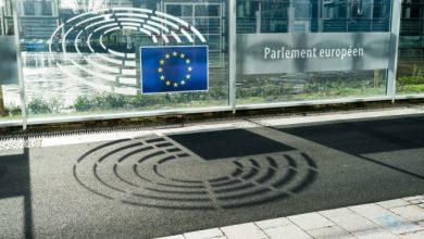 Photo of Депутаты Европарламента призывают «заполнить правовую пропасть» после решения КСУ