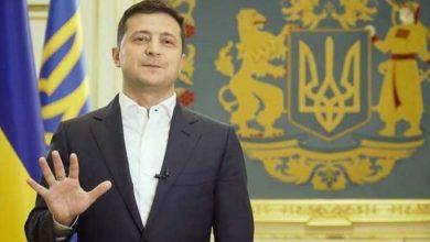 Photo of Потерял время на видосики – Порошенко намекнул на бездействие Зеленского