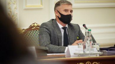 Photo of КСУ начал «антикоррупционное» рассмотрение сразу после запроса к Тупицкому – глава НАПК