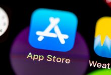 Photo of В App Store появилась бета-версия спутникового интернета Starlink