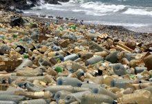 Photo of Через 20 лет в Средиземное море может попадать 500 тыс. тонн пластика в год