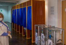 Photo of Местные выборы: когда объявят победителя в Киеве
