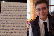 Photo of На папу похож: Тина Кароль показала повзрослевшего сына (ФОТО)