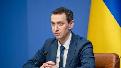 Photo of Выборы не должны привести к вспышке коронавируса – Ляшко