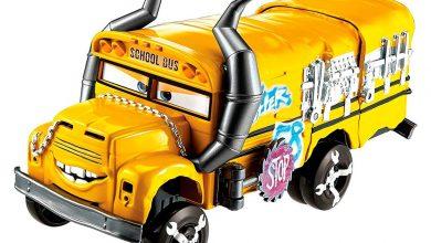 Photo of Игрушечные модели автомобилей для мальчиков