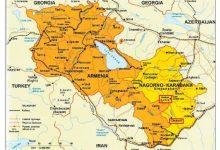 Photo of В Ереване признали потерю стратегически важного города в Нагорном Карабахе