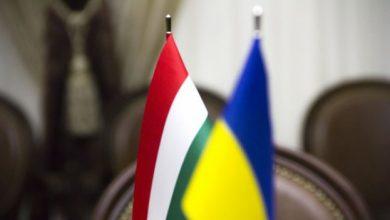 Photo of Венгрия и Украина должны сами найти решение проблем в двусторонних отношениях – ЕС