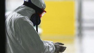 Photo of Эксперт назвал условие для коллапса системы медобслуживания в период пандемии