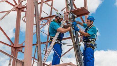 Photo of Киевстар увеличил покрытие 4G в девяти областях