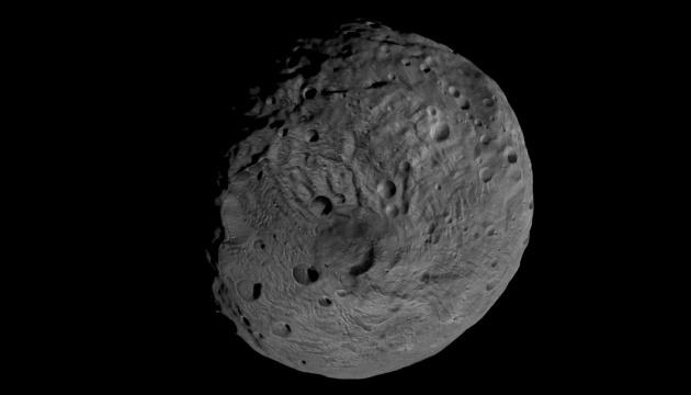 Образцов породы с астероида Bennu оказалось слишком много: зонд может их растерять