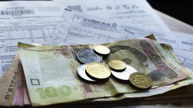 Photo of Кабмин переведет систему социальной помощи в онлайн