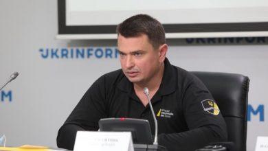 Photo of ОАСК объяснил свое решение об исключении Сытника из реестра как руководителя НАБУ