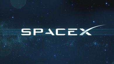 Photo of SpaceX запустит спутник для космической разведки Штатов – СМИ