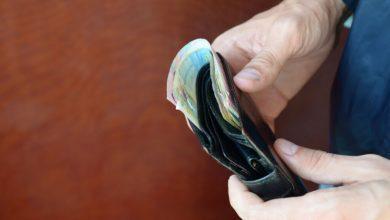 Photo of Д. Монин: «Пенсионная реформа может быть отложена до следующего политического цикла»
