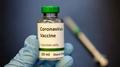 Photo of Украинская вакцина от коронавируса: Минздрав сделал заявление