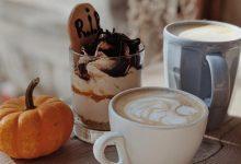 Photo of 28 октября: какой сегодня праздник