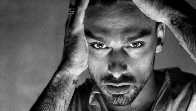 Photo of Звезда эротического фильма «365» дней возбудил поклонниц «мокрым» снимком (ФОТО)