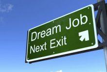 Photo of Работа мечты: компания ищет сотрудника с хорошим чувством юмора
