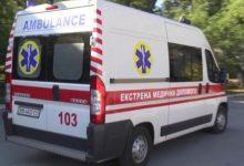 Photo of В Запорожье 8-летняя девочка упала с дерева: с переломом и травмой позвоночника ребенка госпитализировали