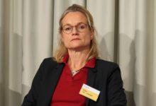 Photo of Европарламент напомнил Верховной Раде о Зеленом соглашении