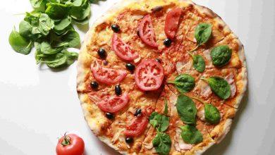 Photo of Преимущества услуг доставки пиццы