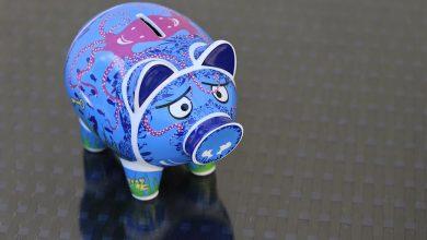 Photo of Депозитные ставки в Украине: выгодно ли их открывать?