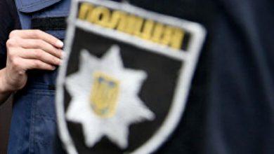 Photo of Неадекватная женщина бросалась банками в подростков в Николаеве (ВИДЕО)