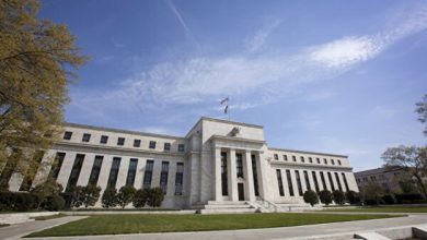 Photo of Минфин США сворачивает антикризисные программы поддержки бизнеса