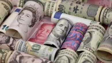 Photo of Доллар подешевел: курьезы валютного рынка или о вреде жадности