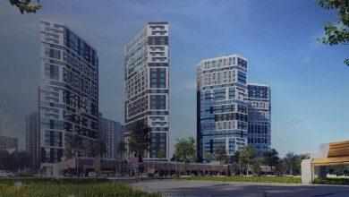 Photo of ЖК Poetica предлагает современное жильё бизнес-класса в хорошем месте