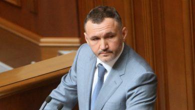 Photo of Депутат от «Голоса» хочет наказания для Кузьмина за ложь о Майдане