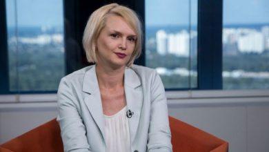 Photo of Президент назначил Екатерину Зеленко послом в Сингапуре