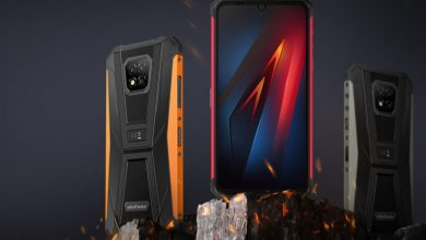 Photo of «В воде не тонет, в огне не горит»: разработчики показали, на что способен смартфон Armor 8 (ФОТО, ВИДЕО)