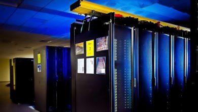 Photo of Японский суперкомпьютер признали самым быстрым в мире