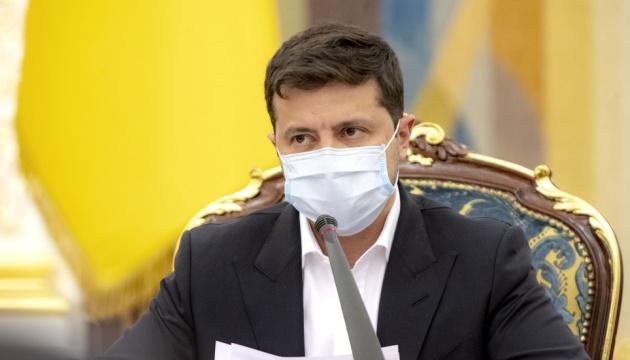 Президент рассказал о главном достижении трех революций в Украине