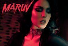 Photo of «Просто секс»: певица MARUV презентовала чувственный клип (ВИДЕО)