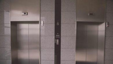 "Photo of Смертельная ""ловушка"": мужчина в лифте пролетел 6 метров и рухнул в шахту"