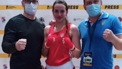 Photo of Четверо украинцев пробились в финал молодежного чемпионата Европы по боксу