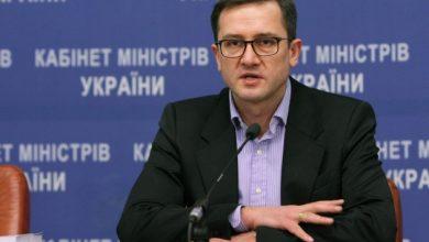 Photo of Советник главы ОП Уманский подал в отставку