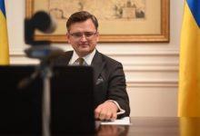 Photo of Донбасс и Крым будут среди приоритетов шведского председательства в ОБСЕ – Кулеба
