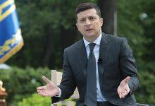 Photo of Зеленскому доверяют 46% украинцев – «Рейтинг»