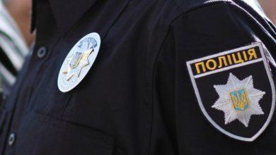 Photo of В столичной маршрутке пассажиры хотели «линчевать» вооруженных карманных воров (ВИДЕО)