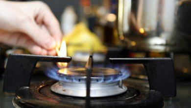Photo of Ю. Корольчук: «Повышение цены на газ в ноябре не последнее в нынешнем отопительном сезоне»