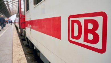 Photo of Deutsche Bahn и Siemens испытают эко-поезда на водороде