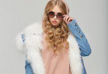 Photo of Верхняя одежда для зимы: как правильно подобрать модный гардероб (ФОТО)