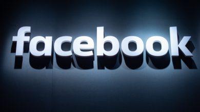 Photo of Искусственный интеллект в Facebook выявляет почти 95% контента с языком ненависти